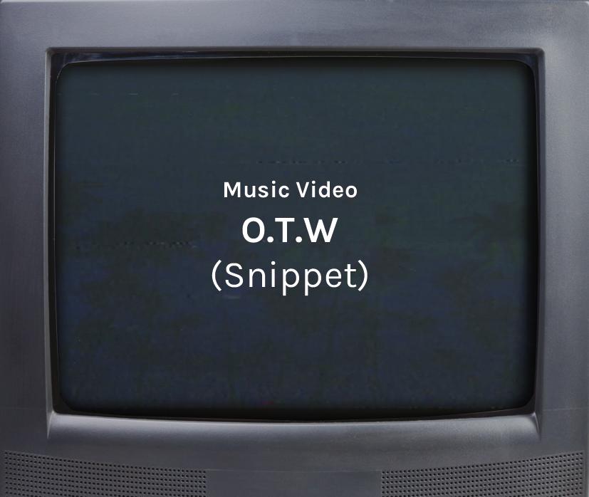 Website Video Page Thumbnails2_OTW