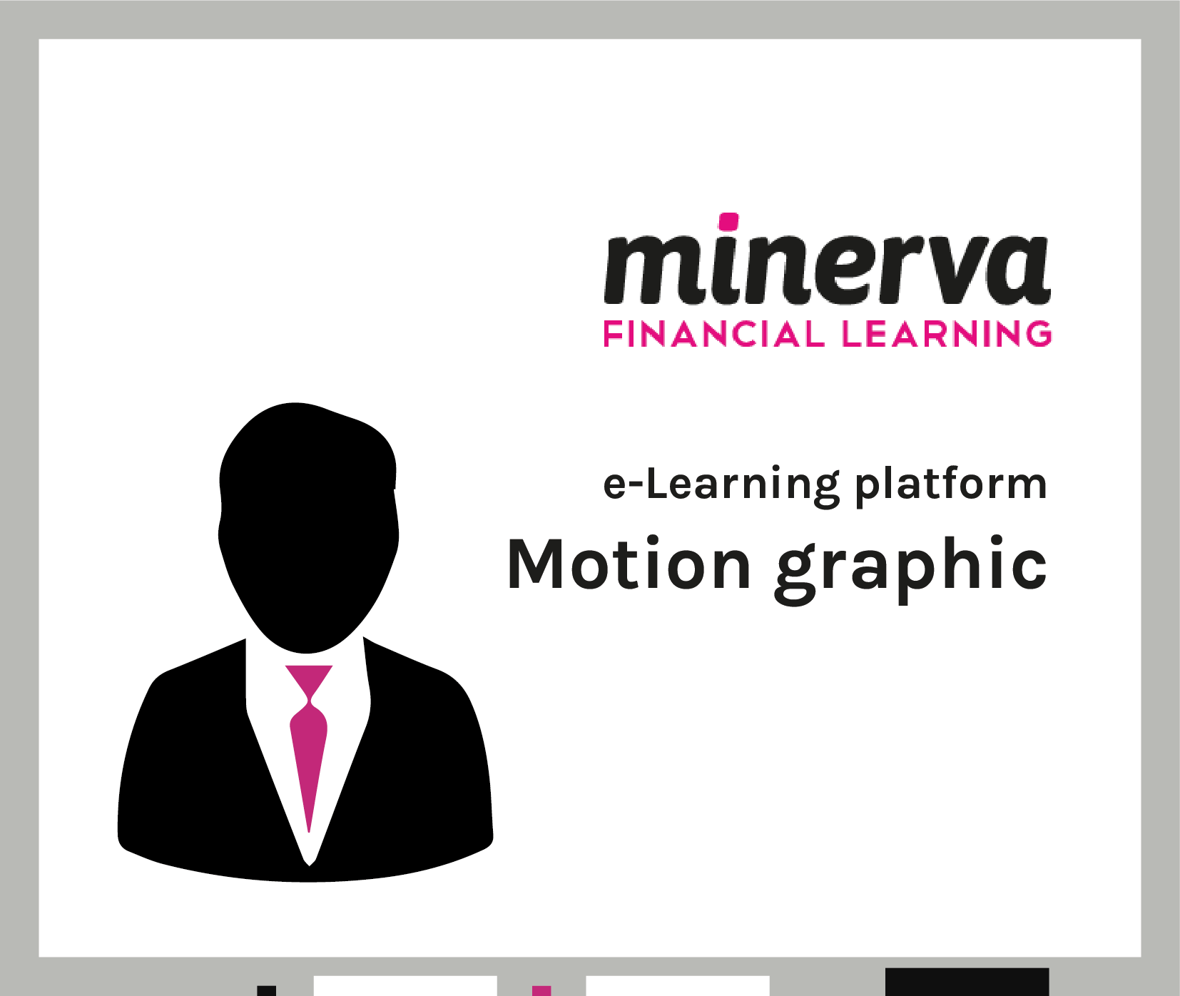 Website Video Page Thumbnails_Minerva